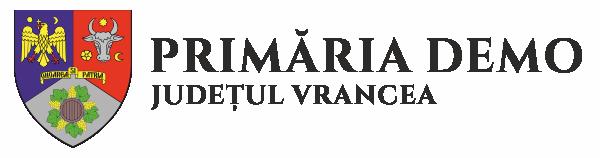 Primaria Demo